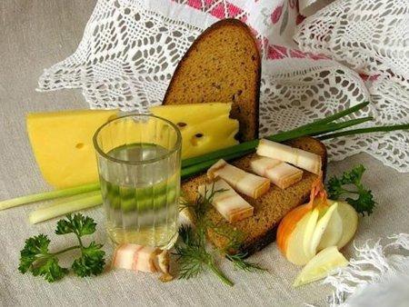 Самогон рецепты самогона в домашних